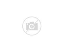 Bildresultat för balkong på höghus