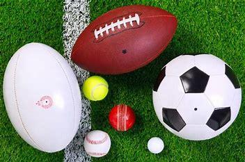 Image result for Ball skills