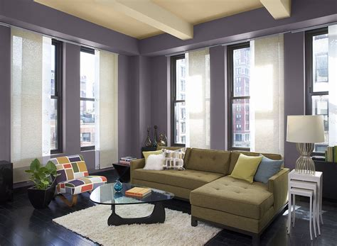 popular paint colors for living rooms room painting ideas