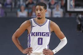 Image result for Tyrese Haliburton stats