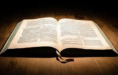 Image result for picture of bible