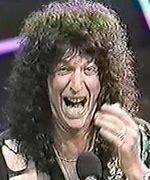 Image result for Howard Stern 80s