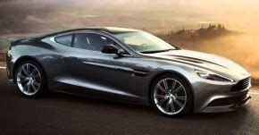 ASTON MARTIN DB RELEASE DATE AND PRICE