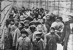 Image result for Hitler Blamed Jews
