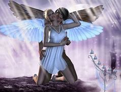 Image result for angel lovers