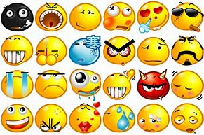 Image result for emotions