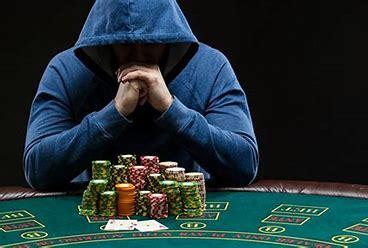 gambling addiction, source- images.bing.com