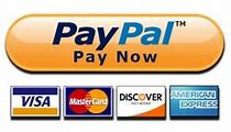 Image result for pay now credit with pay pals