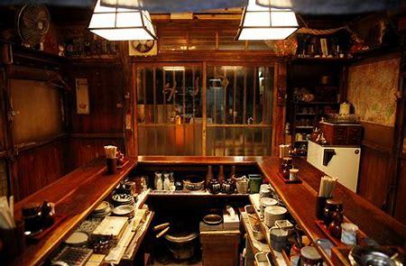 深夜食堂 に対する画像結果