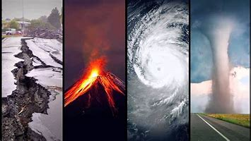 Image result for us disasters