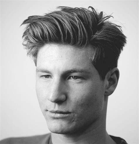 the best haircuts for men top updated