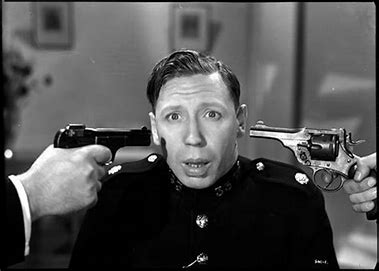 Image result for george formby images