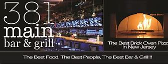 Image result for 381 main bar