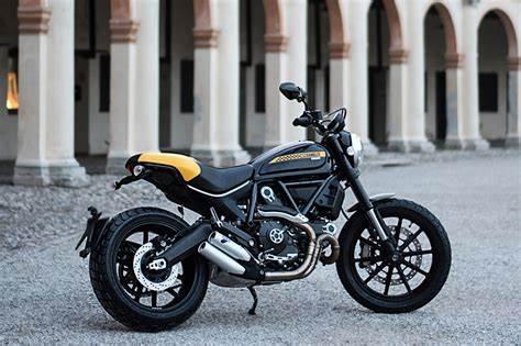 Ducati monster車系心得1138