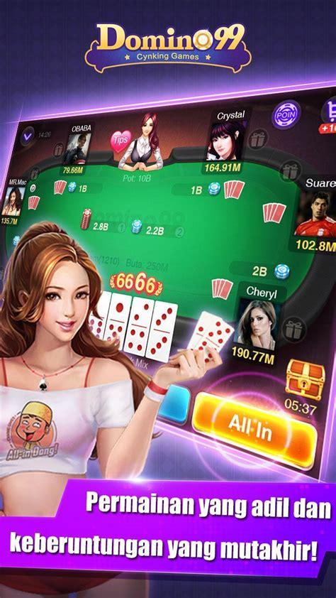Qiuqiu Download Download Domino Qiuqiu Domino99 Kiukiu Google Play Domino Qiuqiu 99 Kiukiu Top Qq Game Online For Android