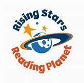 Image result for redaing planet ks1