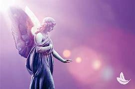 Image result for images of duARDIAN ANGEL