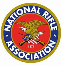Image result for nra affiliated
