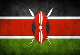 Image result for kenyan flag