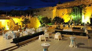 Image result for weddings in malta