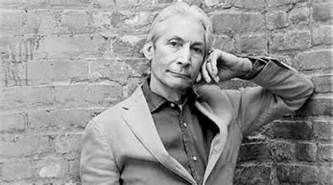 Preminuo Charlie Watts, bubnjar Rolling Stonesa