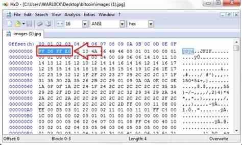 [Image: OIP.Cd-GVp7LkfFUiWrHNFiRFAHaEc?pid=ImgDet&rs=1]