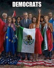 Image result for images of Democrat tyranny
