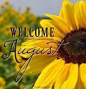 Afbeeldingsresultaten voor welkom augustus