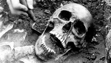 Image result for images of the plague