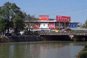 Image result for hình ảnh chợ An Cựu Huế