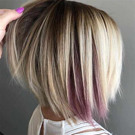 THE BEST MOST POPULAR PIXIE AND BOB SHORT HAIRSTYLES
