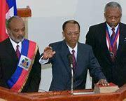 Résultat d'images pour google image Jean Bertrand Aristide