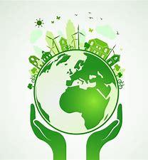 Résultat d'images pour développement durable