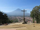 十字架の丘 に対する画像結果
