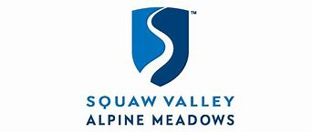 Image result for squaw valley alpine meadow logo