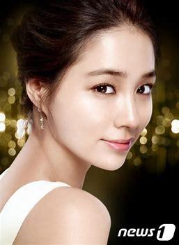 韓国女優画像 に対する画像結果
