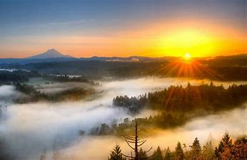 Image result for free picture of sunrise