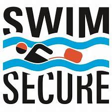 Image result for swim secure