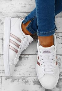 Image result for adidas grand court with jogger