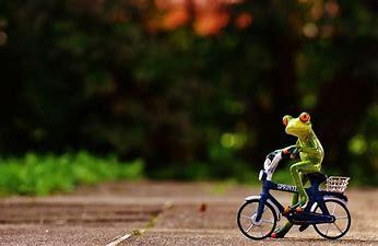 無料画像  自転車 に対する画像結果