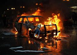 Image result for police in Seattle under attack