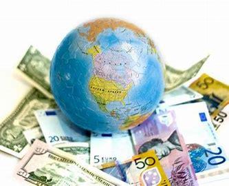 covid-19-economia-mondiala