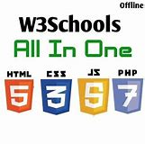 Image result for w3schools