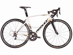 Image result for Ridley Noah Ultegra Road Aero bicycle