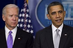 Image result for obama, biden picture