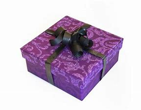 Image result for royalty free picture of a gift