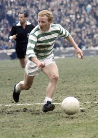 Image result for jimmy johnstone images
