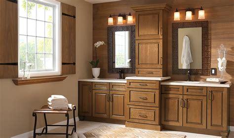 bathroom cabinets calgary cabinet solutions