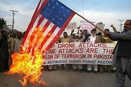 Image result for America military failure