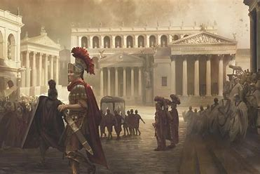 Image result for roman empire